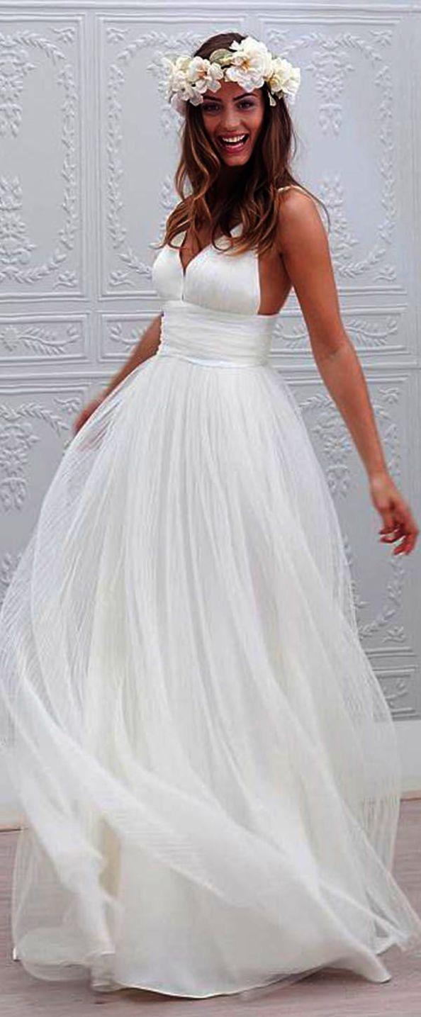 Bridesmaid Dresses Champagne Online Wedding Crashers On Amazon Prime Wedding Dresses A Line Wedding Dress Perfect Wedding Dress