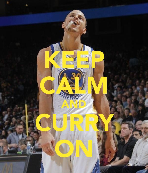 Golden State Warriors Record Without Steph Curry: 100+ Best Images About Stephen Curry On Pinterest