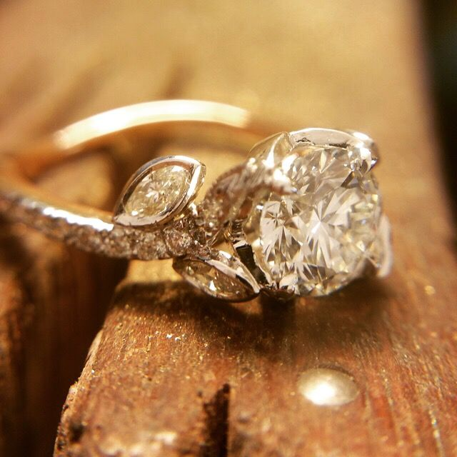 #Custom #Design #Luxury #Engagement #Bridal #Wedding #Jewellery #MasterJeweller #TerryCockrem #RoseandCrownJewellers #Platinum #Gold #Diamond #Sapphire #Emerald