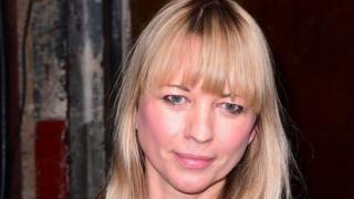 Man jailed for stalking Radio 2 DJ Sara Cox
