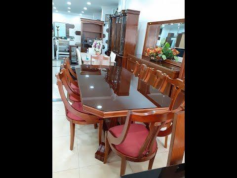 Pin By Kaya Meubles Blida On Kaya Meuble 0674852424 Dining Table Home Decor Decor