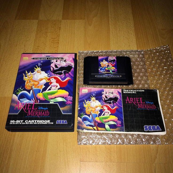 tiger_uppercut_777: #sonic #supernintendo #snes #megadrive #sega #mariokart #superfamicom #mario #playstation #neogeo #snk #capcom #megaman #retrogames #retro #nintendo #nes #nintendo64 #gamecube #videogames #dreamcast #supermario #playstation3 #marvel  #gameboy #ps4 #ps3 #ps2 #xbox #supermario #boxart #gameboy #microobbit