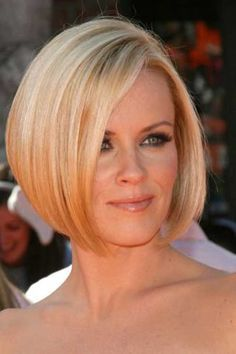 1000+ ideas about Classic Bob Haircut on Pinterest   Bobbed ...
