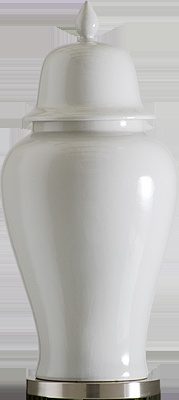 1000 images about ginger jars on pinterest ginger jars lamps and