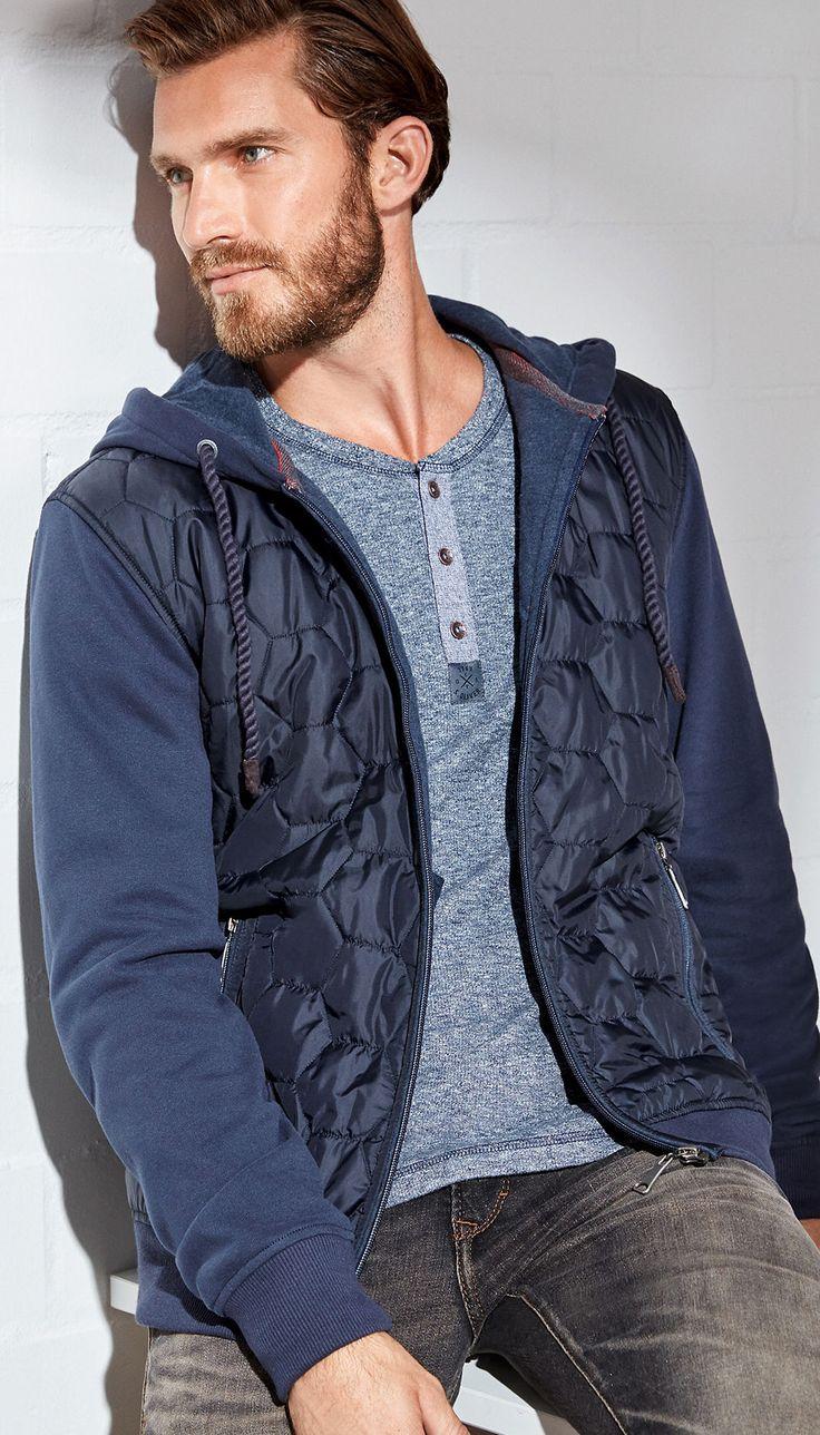 Outfit 5 von s.Oliver. Entdecken Sie jetzt topaktuelle Mode für Damen, Herren und Kinder online und bestellen Sie versandkostenfrei.