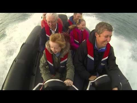 7 things to do in Weymouth in ONE hour! - We Are Weymouth