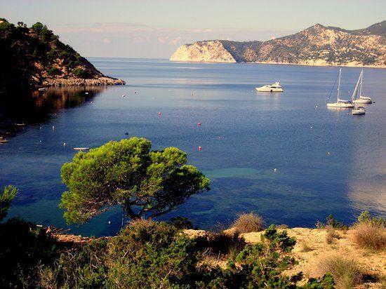 Top 10 Ibiza Sehenswürdigkeiten: Hier finden Sie 26.928 Bewertungen und Fotos von Reisenden über 151 Sehenswürdigkeiten, Touren und Ausflüge - alle Ibiza Aktivitäten auf einen Blick.