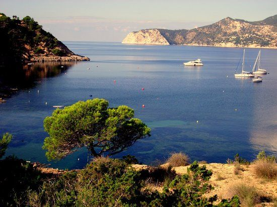 Ibiza Tourism: TripAdvisor has 297,927 reviews of Ibiza Hotels, Attractions, and Restaurants making it your best Ibiza resource.