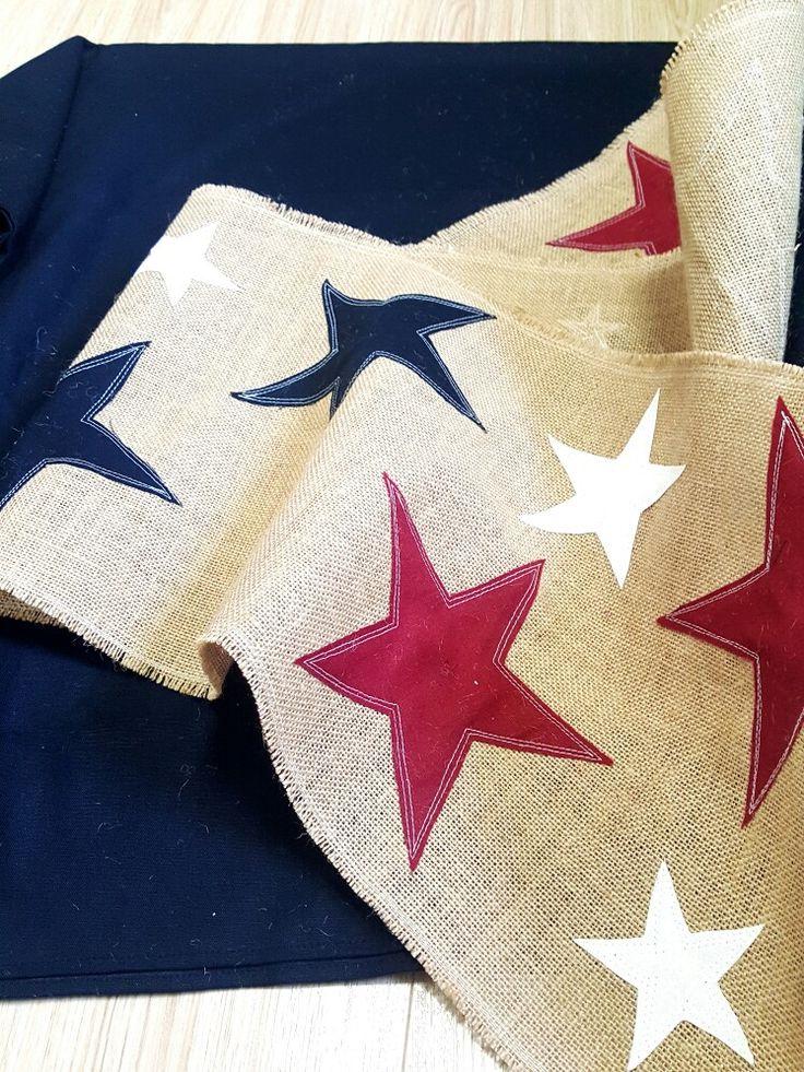 Table cloth Runner   록키스핫도그 대표님께서 의뢰해주신 맞춤제작 테이블크로스와 러너입니다.  http://eugdk.modoo.at/