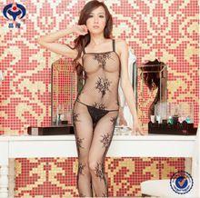 Japan women av body stockings lingerie Best Seller follow this link http://shopingayo.space