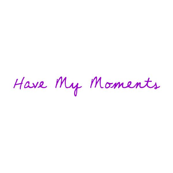 FG Alison - Fonts.com ❤ liked on Polyvore featuring quotes, fillers, text, purple, fonts, phrase and saying