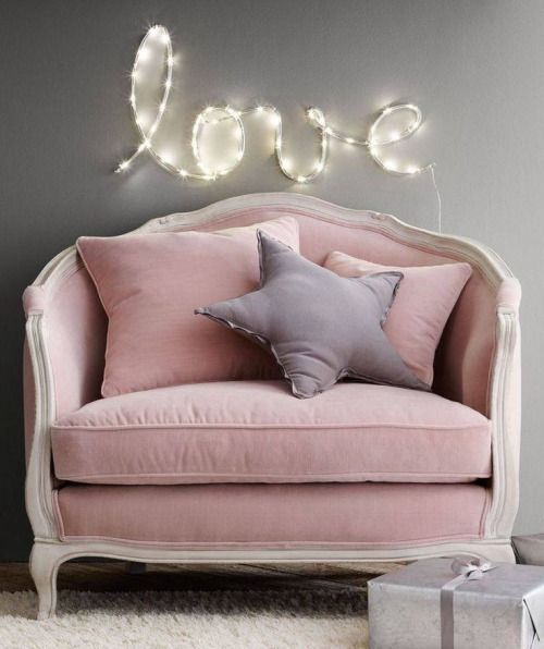 25 best ideas about sillones infantiles on pinterest - Sillones para ninos ...