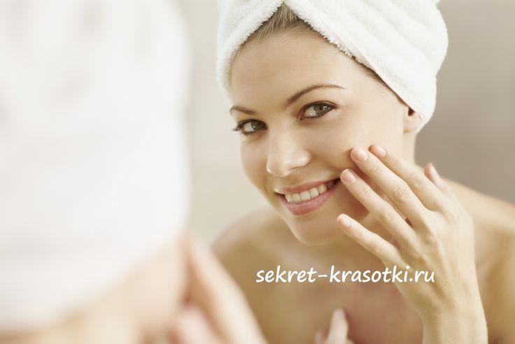 ОТВАР ИЗ ОТРУБЕЙ ДЛЯ ВОЛОС  Очень эффективен для оздоровления волос отвар из отрубей.  На 500 мл воды добавить 250 гр. отрубей довести до кипения и отставить настаиваться в течение 20 минут. Процедить отвар и обильно смочить в нем волосы. Обернуть голову для утепления полотенцем, а через 25 минут сполоснуть водой или отваром трав.  Волосы после такой процедуры получат необходимое питание и обретут здоровый блеск.