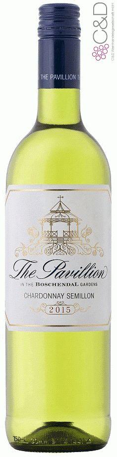 Folgen Sie diesem Link für mehr Details über den Wein: http://www.c-und-d.de/Suedafrika/Chardonnay-Semillon-The-Pavillion-2015-Boschendal_68421.html?utm_source=68421&utm_medium=Link&utm_campaign=Pinterest&actid=453&refid=43 | #wine #whitewine #wein #weisswein #südafrika #südafrika #68421
