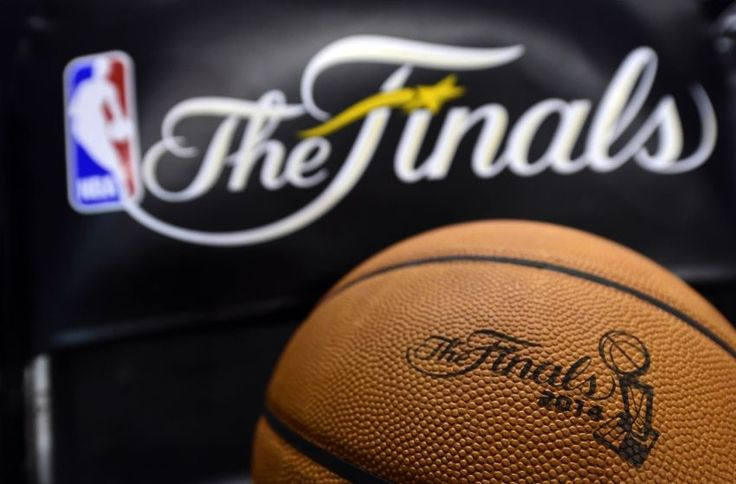 When are the 2015-16 NBA Schedules Released?