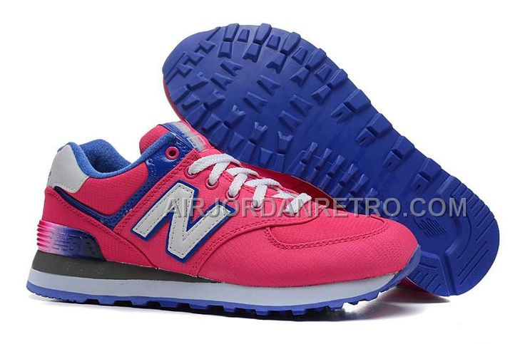http://www.airjordanretro.com/discount-womens-new-balance-shoes-574-m059.html DISCOUNT WOMENS NEW BALANCE SHOES 574 M059 Only $55.00 , Free Shipping!