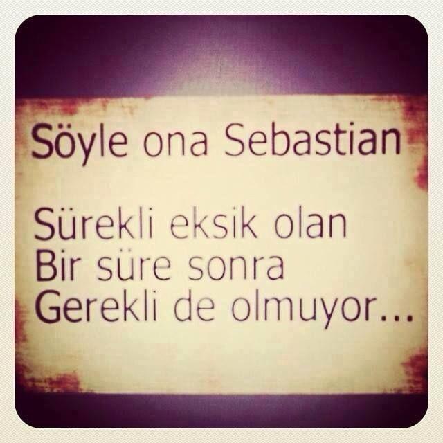 Aynen Sebo