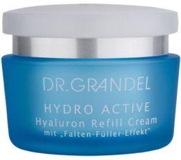 Dr Grandel Hydro Active Hyaluron Refill Cream