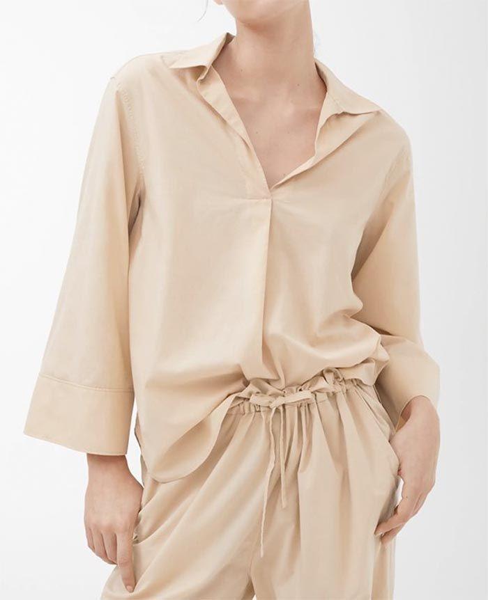 Scandinavian Clothing Brands Top 10