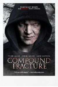 Amazon.com: COMPOUND FRACTURE: Tyler Mane, Muse Watson, Derek Mears: Movies & TV