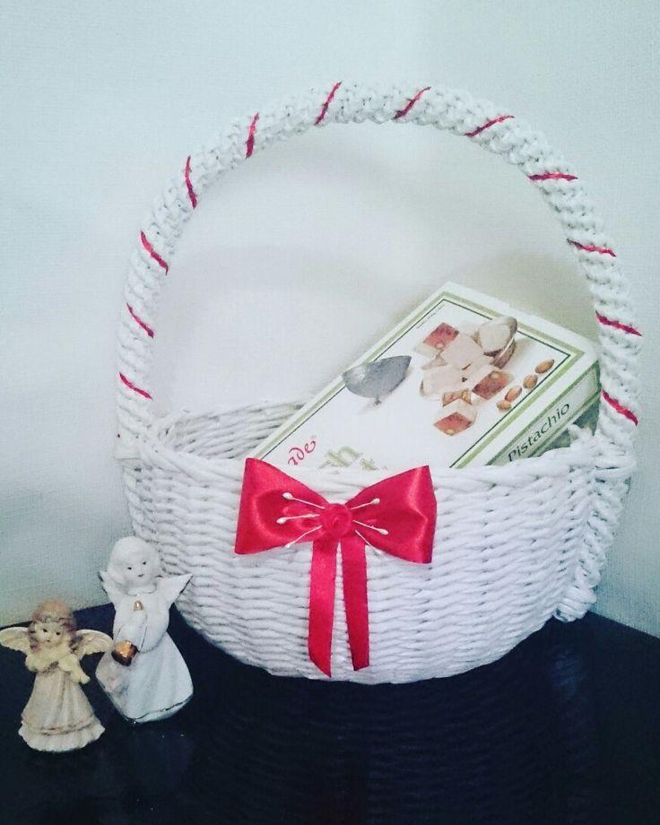 Принимаю заказы на изготовление плетенных изделий для дома, офиса, магазина, сувениры и подарки!  Звоните 8-900-00-128-18. Доставка по всей России.