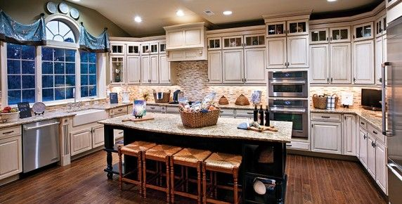 Toll brothers brother and kitchens on pinterest