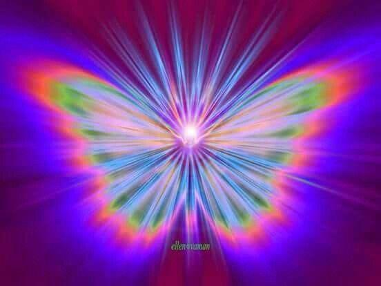 Yo soy amor Yo soy luz Yo soy salud Yo soy paz  Yo soy alegría  Merezco todo lo mejor, no poco , ni mucho... TODO LO MEJOR lo siento  Perdóname Te amo Gracias Gracias  Gracias   lo siento perdoname te amo gracias