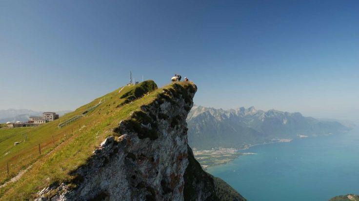 Suisse Loisirs  Découvrir le canton de Vaud : tourisme, loisirs, activités, gastronomie  http://www.suisseloisirs.com/