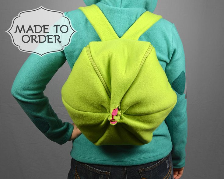 Bulbasaur Pokemon Costume Bulb Backpack Purse - Made to Order by CholyKnight on Etsy https://www.etsy.com/listing/247298407/bulbasaur-pokemon-costume-bulb-backpack