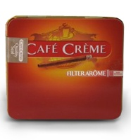 Buy Henri Wintermans Cafe Creme Filter Arome