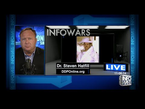 Obama's Rigged Government Controlled Economy // 8:01/51:52  Ebola Used to deflect from other deadly diseases being ushered in ▶ Top Expert: Ebola Could Be Transferred By Skin - YouTube