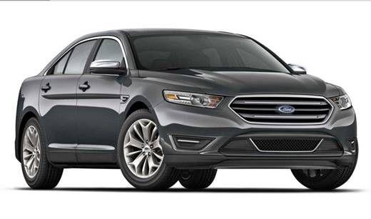 2019 Ford Taurus Design Price Ford Taurus Sho Taurus 2019 Ford