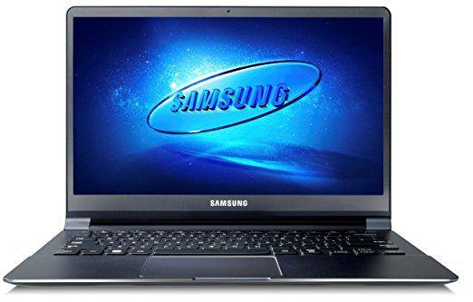 Samsung Series 9 NP900X3E-A02US 13.3-Inch Full HD 1080p Premium Ultrabook