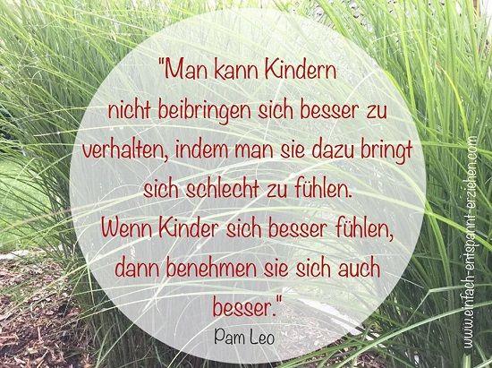 """Meine Lieblinge: Sprüche und Zitate """"Familie und Kinder"""""""