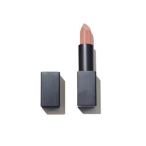 Soft Neutral Lip Stick – ReelStyle
