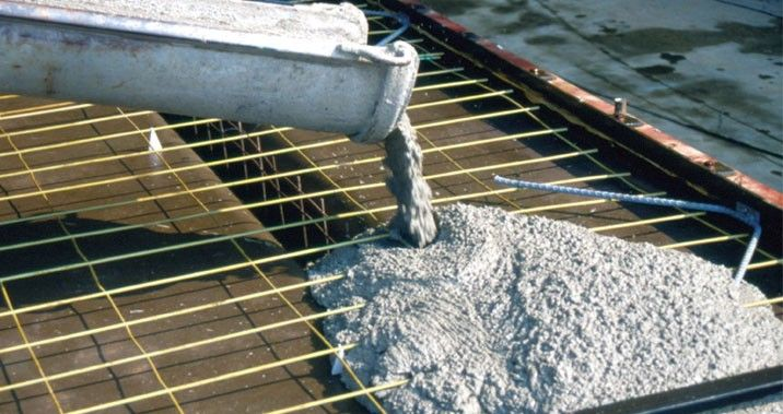 Concrete is a versatile construction material which has been used in the construction industry since centuries. However, Ready Mix concrete is its advanced form which has outgrown its demand in no time. Well, why wouldn't it? After all, it provides much more benefits as compared to the traditional concrete at an affordable price. It is widely used in different construction projects and has helped suppliers in constructing buildings, roadways, driveways, dams, bridges, etc. Unlike old…