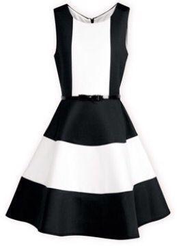 Should this be my 5th grade graduation dress