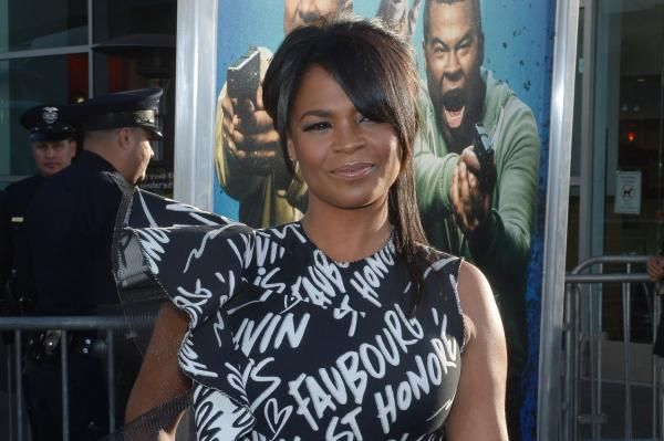 """Boyz N the Hood"" and ""Keanu"" alum Nia Long has joined the cast of ""NCIS: Los Angeles"" as a series regular for Season 9, CBS announced…"