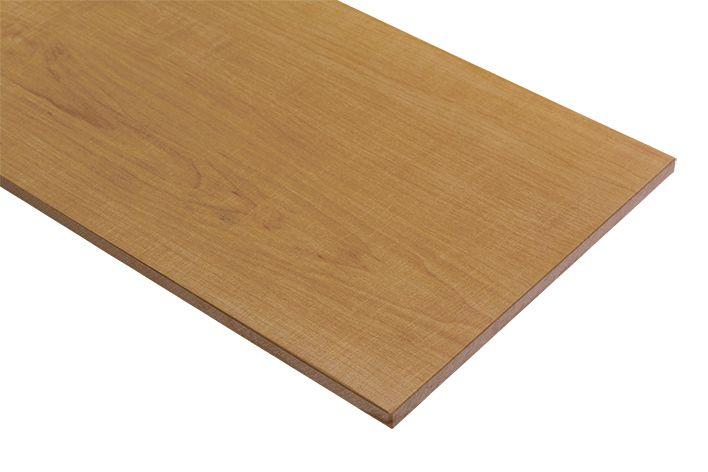 CELLwood 微晶木 3-4-Fir W1065 -001#24