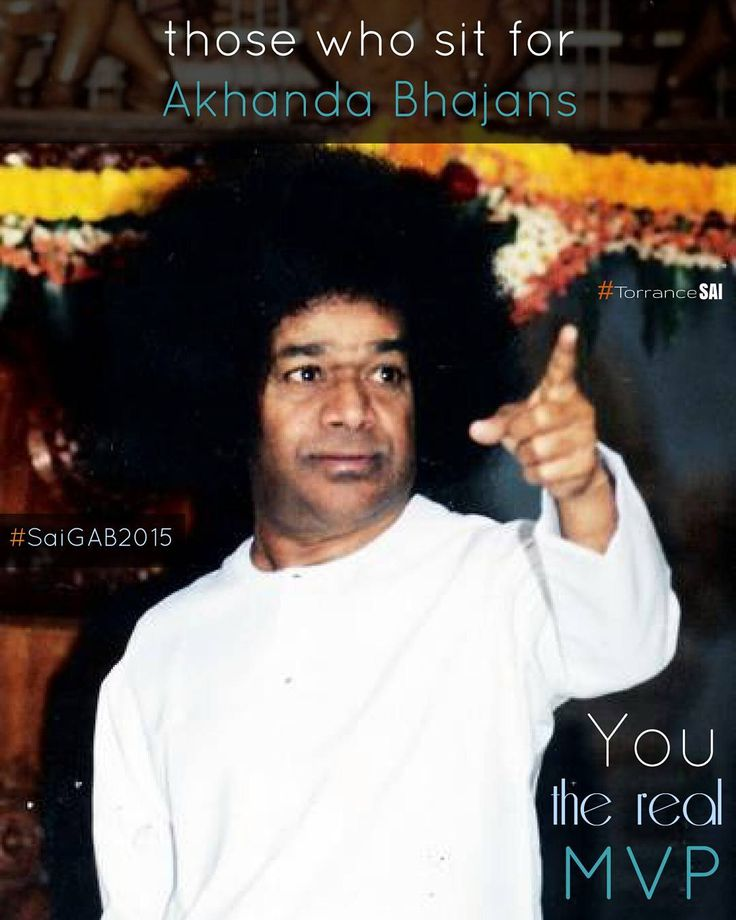 As we sit for #SaiGAB2015 this weekend and pray for world peace... Remember Paris. #PrayForParis #SathyaSai #SathyaSaiArt #SathyaSaiMeme #TorranceSai Tune in on http://ift.tt/1kUjvIL starting Saturday at 6p PST for our live audio stream for the next 24 hours of #SaiBhajans.