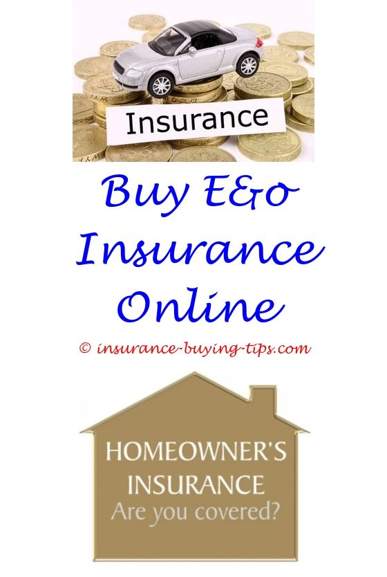 buy temporary health insurance - buy phone insurance verizon.can i use my vision insurance to buy glasses online insurance before buying car buy home and auto insurance 5870536404