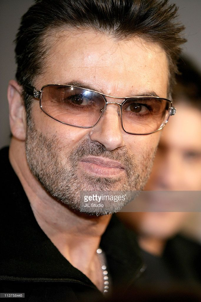 a different story George michael: a different story (2005) dvd 1h 33min documentary director:  southan morris stars: george michael sting mariah carey elton john noel.