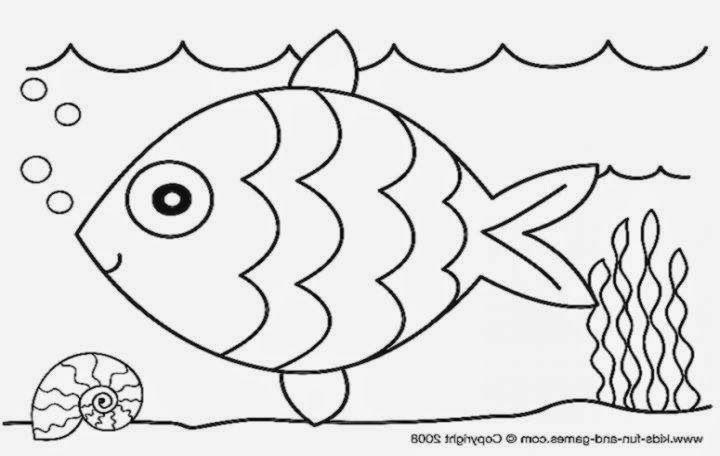Coloring Games For Preschool Kindergarten Coloring Pages Kindergarten Coloring Sheets Free Printable Coloring Pages
