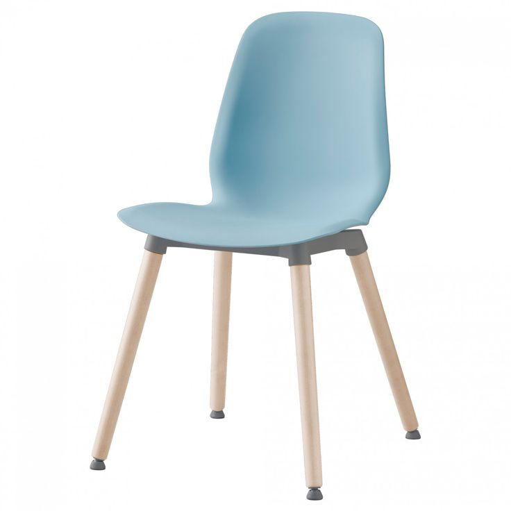 2018 Cheap Dining Chairs Ikea - Modern Italian Furniture Check more at http://www.ezeebreathe.com/cheap-dining-chairs-ikea/
