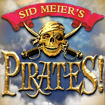 Sid Meier's Pirates iOS App - A great refresh of the classic 90's game. The 2004 Xbox version was one of my favorite games ever and I also have some very fond memories of the old Amiga version.