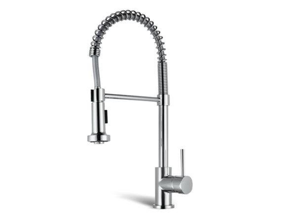 1000 id es sur le th me robinets de cuisine sur pinterest robinets designs - Les robinets de cuisine ...