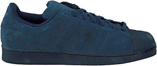 adidas Superstar RT Sneaker 11 UK - 46 EU - http://uhr.haus/adidas-originals/11-uk-46-eu-adidas-superstar-rt-sneaker-4-0-uk-36-2-3-eu-3