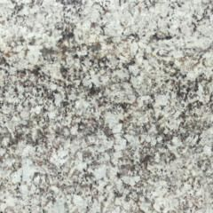 kitchen counter tops floratta white cc holdings granite 12805