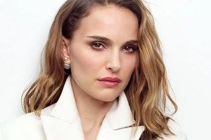 Find Natalie Portman Birthday at http://alizaumer.com/famous-celebrity-birthdays/