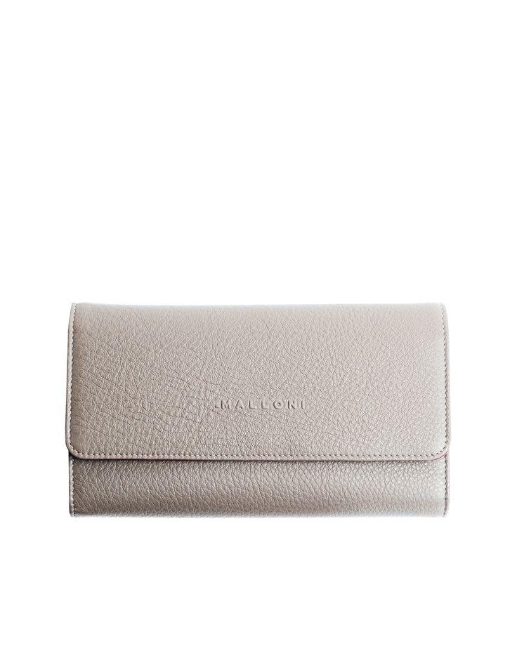 Malloni Online Boutique